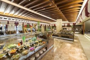 Ресторан Manava