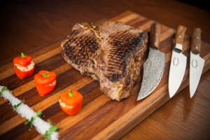 Porterhouse Steaks & Grills