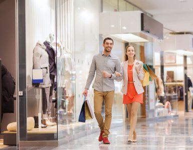 shopping-a-proximite