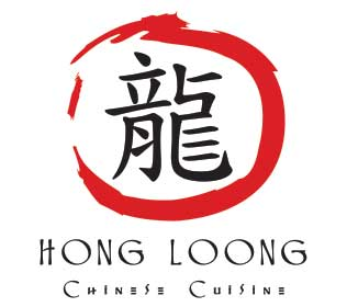 hong-loong